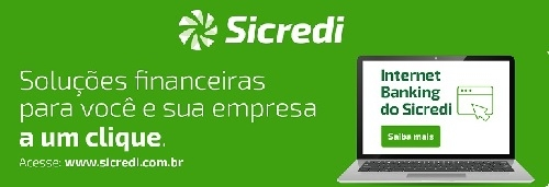 Sicredi - Bank